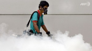 singapore-dengue-fogging