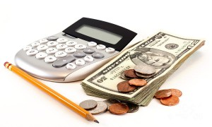 accounting-6