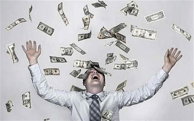 money-shower-460_1_2768598b