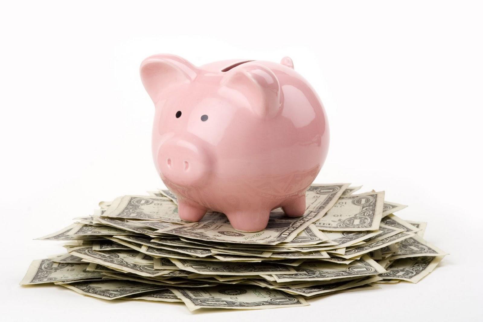 tips-saving-money-2