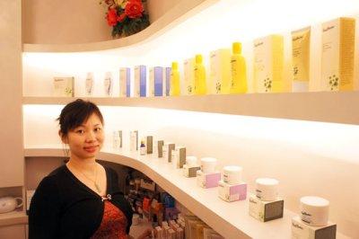 salon_singapore_1