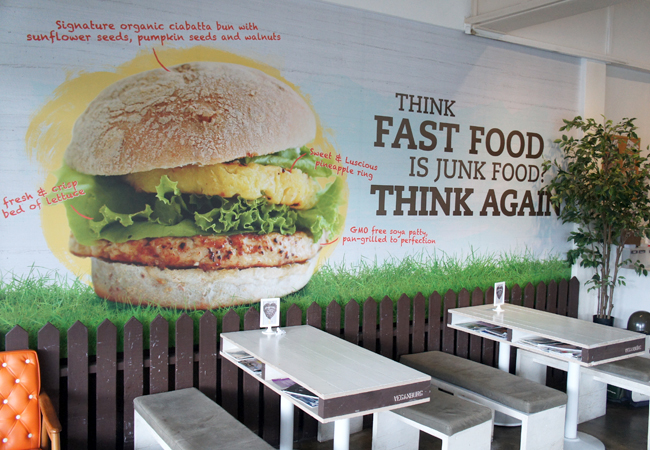 VeganBurg-at-Jalan-Eunos