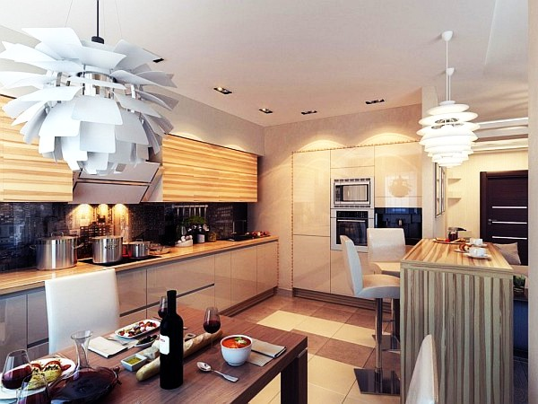 marvellous-well-dressed-handsome-modern-royal-classic-kitchen-pendant-lighting-design-ideas-hanging-ikea-bright-small-island-lights-fixtures-antique-well-honed-lowes-menards-country-nz-chandelier-unde
