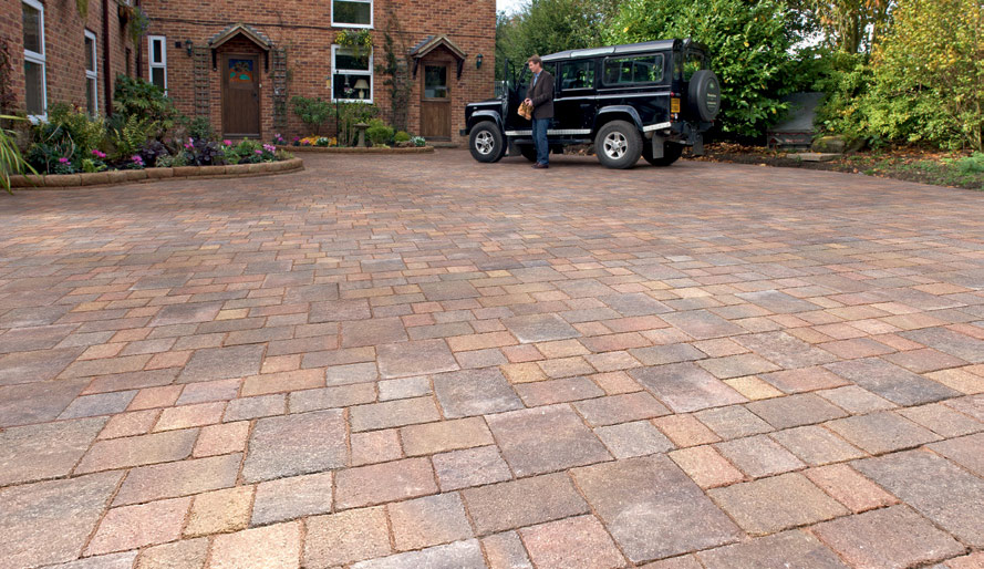 drivesett-tegula-original-block-paving_4_hz